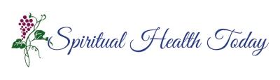 SpiritualHealthTodayFinal copy 2 trademark